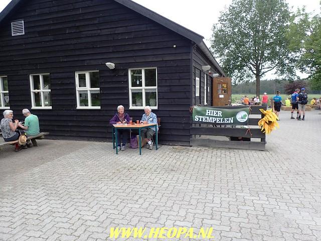 2018-05-25               2e Dag Diever    40 Km  (68)