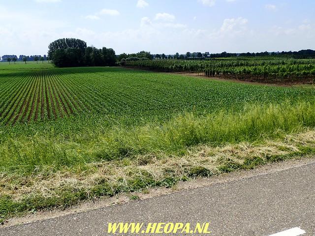 2018-05-30           4e Belmontetocht      23 Km  (94)