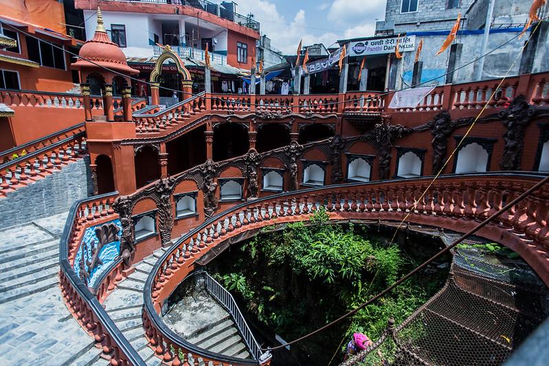 Nepal 2018_-108
