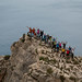Costa d'Andratx II (Trekking Avançat)(10-06-2018)