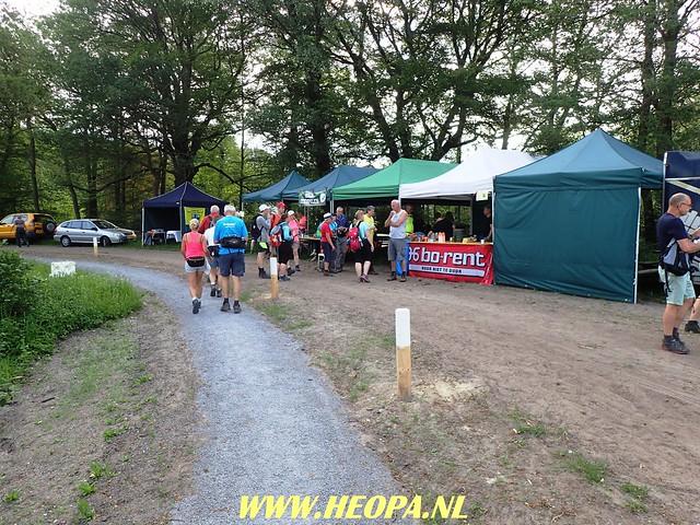 2018-05-26             3e Dag Diever    40 Km   (18)
