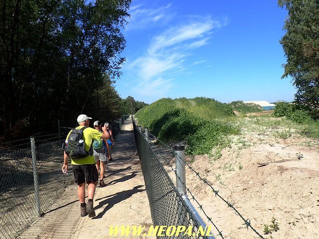2018-05-27              4e Dag Diever    43 Km  (84)