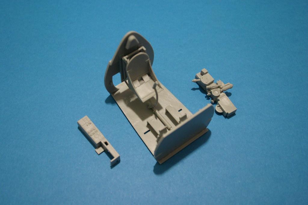 Corsair 06 2007 007