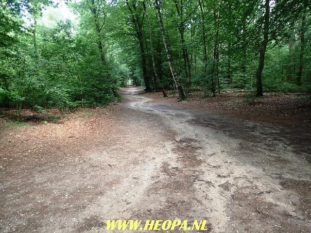 2018-05-30           4e Belmontetocht      23 Km  (208)