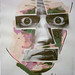 Portrait Robot nº2 M.Goday