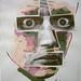 Portrait Robot nº2 M.Goday