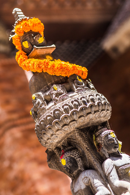 Nepal 2018_-39