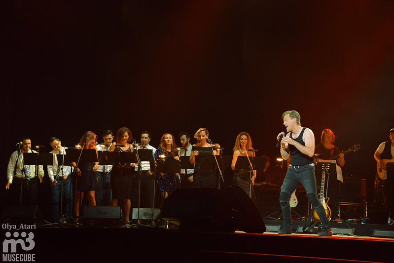 rock_hits_orcestra_039