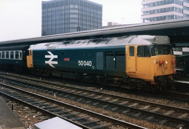 1981-08-08 Reading 50040