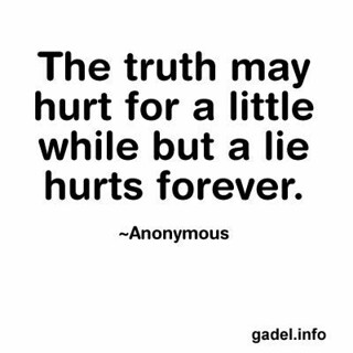 Quotes About Trust :Poems Being Hurt Love | Hurt Feelings ...