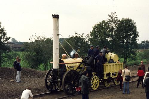 810926 126-25a Woudenberg | by Gerard van Vliet