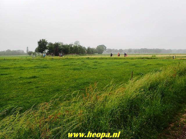 2018-06-02  Voorthuizen - Wandelfestijn     26 Km  (15)