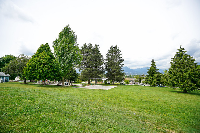 3006 East 3rd Avenue, Vancouver-35
