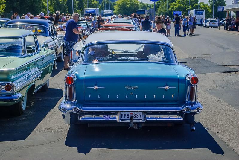 Oldsmobile DSC_8903