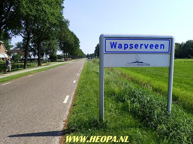 2018-05-24        1e Dag Diever      40 Km (59)
