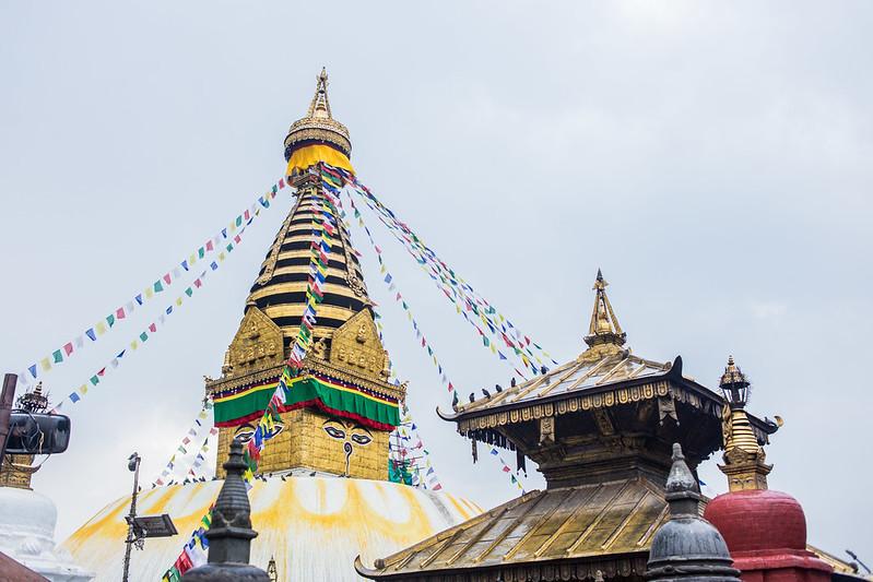 Nepal 2018_-24