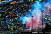 2018-MGP-Ambiance-Italy-Mugello-006
