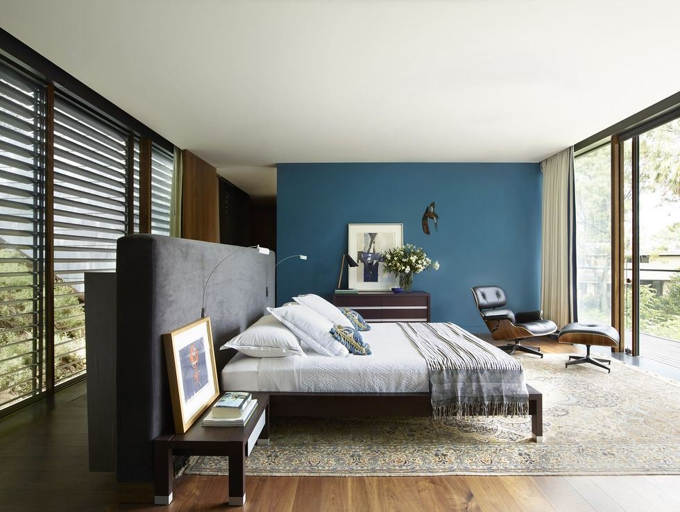 Ultra Modern Master Bedroom Design Ideas Get Best Design I