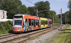 RR 4003, Zoetermeer Driemanspolder