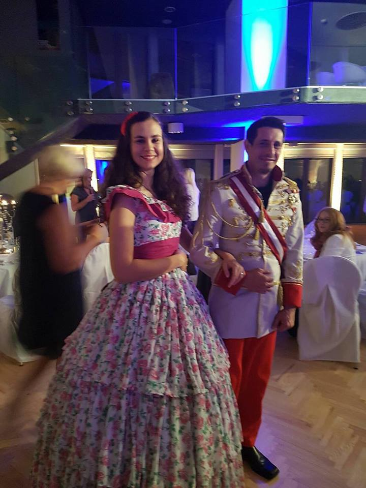 Plesna skola Rosso Latino & BPW International 2016  (9)