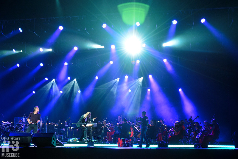 rock_hits_orcestra_005