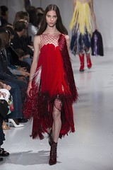 Runway to Red Carpet Naomi Campbell Look CDFA 4Chion Lifestyle