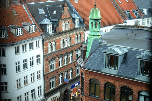 københavn copenaghen copenhagen danimarca danmark denmark 2017estate rundetårn 1001nights 1001nightsmagiccity