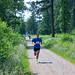 10km parcours - 3e editie - 9 juni 2018
