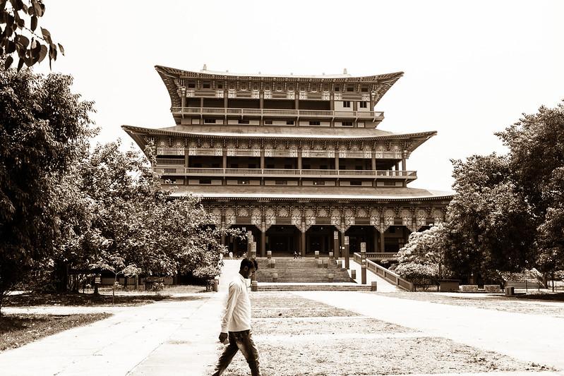 Nepal 2018_-147