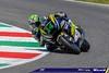 2018-M2-Garzo-Italy-Mugello-027