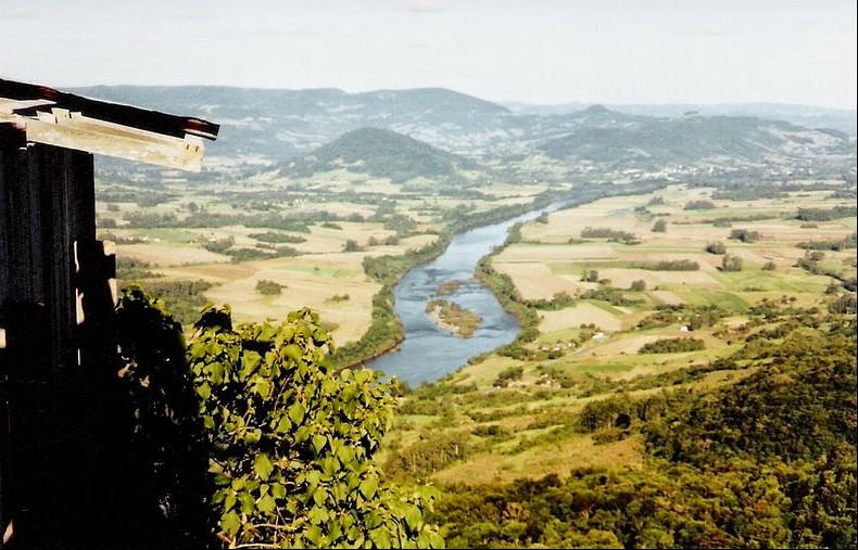 Taquari Rio Grande do Sul fonte: live.staticflickr.com