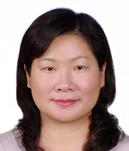 圖01.陳怡萍