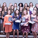 Girls Lacrosse Awards Banquet