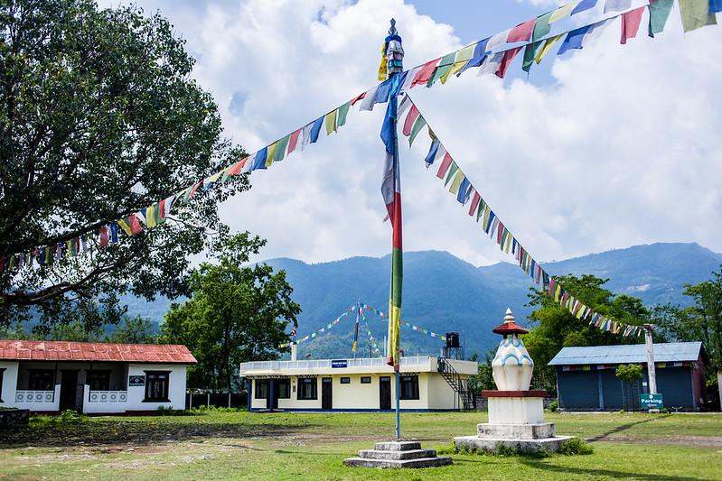 Nepal 2018_-105