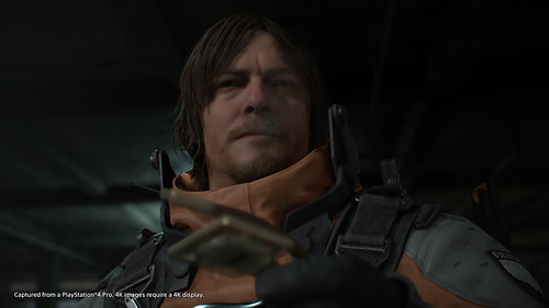 Death Stranding - 29 | by PlayStation Europe