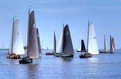 Lemmer Ahoy (PEPphoto) (2)