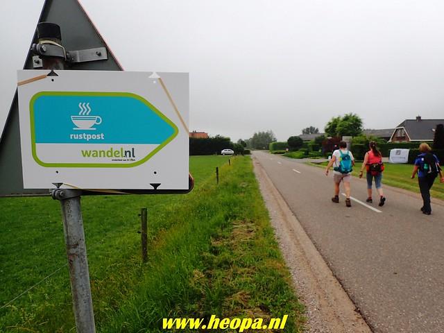 2018-06-02  Voorthuizen - Wandelfestijn     26 Km  (62)