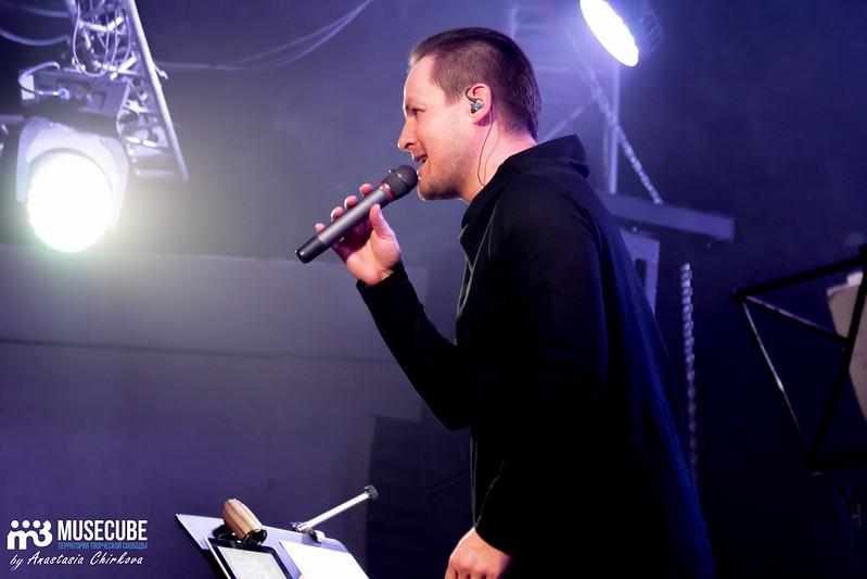 Концерт_Андрея_Бирина-70