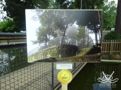 2018_06_02 - Inauguração da exposição de fotografias e entrega de prémios (49)