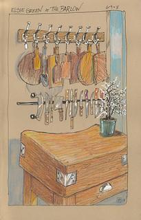 Elsie Green store2-BARLOW-LR