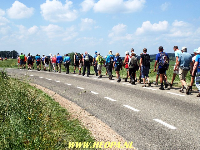 2018-05-30           4e Belmontetocht      23 Km  (97)