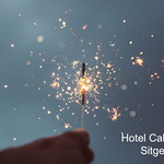 Hotel Calipolis