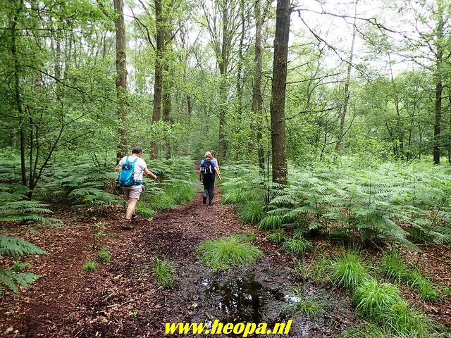 2018-06-02  Voorthuizen - Wandelfestijn     26 Km  (39)