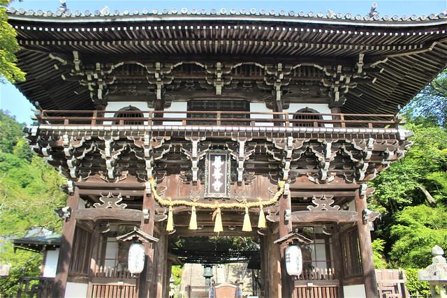 yoshiminedera-insta002