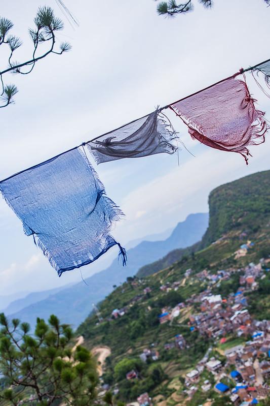Nepal 2018_-191