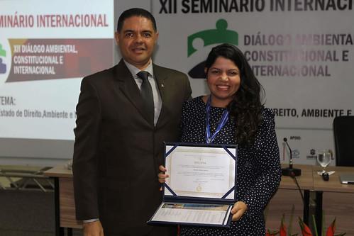 seminario_diacoci_2dia_manha (24)