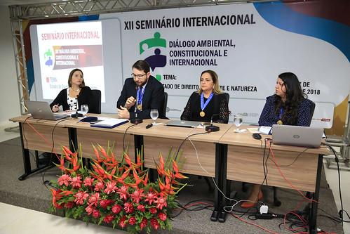 seminario_diacoci_2dia_manha (19)