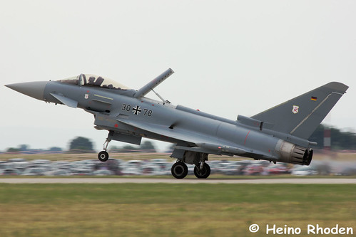 Eurofighter_EF-2000_Typhoon_30+78.jpg | by Ju52-3m