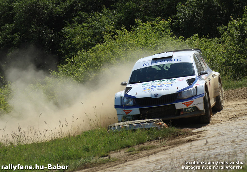 RallyFans.hu-13000