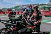 2018-MGP-Zarco-Italy-Mugello-022